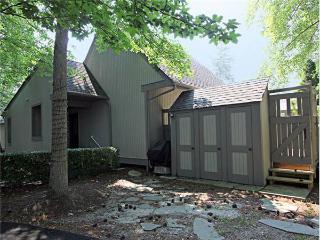 8001 Timberlake Drive - Bethany Beach vacation rentals