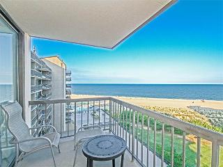 709 Dover House - Bethany Beach vacation rentals