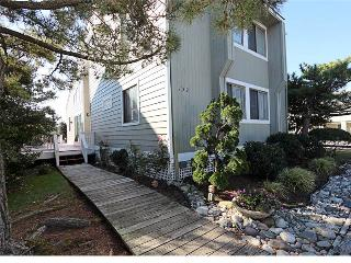 122 Ashwood Street (Sea Villa) - Bethany Beach vacation rentals