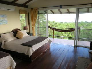 SEMILLA VERDE LODGE - Ecuador vacation rentals