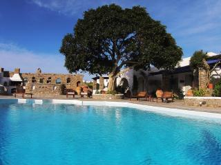 Cottage House with shared pool - Paros vacation rentals
