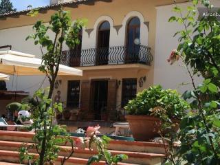 Villa i Cipressi - Impruneta vacation rentals