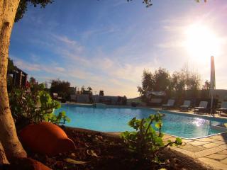 Modern Cycladic Apartment - Paros vacation rentals