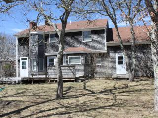 Edgartown - Edgartown vacation rentals