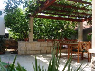 36195 A1(4+2) - Sutivan - Sutivan vacation rentals