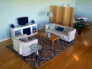 Serene Studio with Amazing Views - Jerome vacation rentals