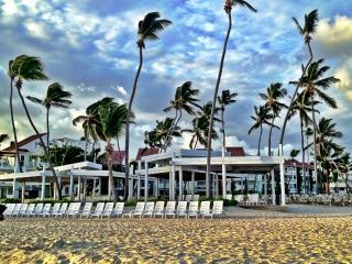Playa Turquesa 1BDR Penthouse - Punta Cana vacation rentals