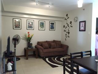 Flair Towers - National Capital Region vacation rentals
