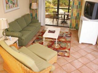 Orbit One Vacation Villas May 10-17, ONLY $199/WK! - Kissimmee vacation rentals