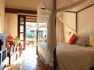 Evason Nha Trang - Vietnam vacation rentals