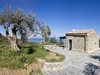 Villino Gardenia B - Campofelice di Roccella vacation rentals