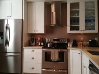 THREE BEDROOM CONDO UPGRADED KITCHEN & LOTS OF PATIO! - 3CSOW - Greater Palm Springs vacation rentals