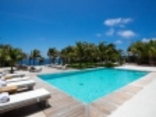 Villa Good News St Barts Rental Villa Good News - Garmouth vacation rentals