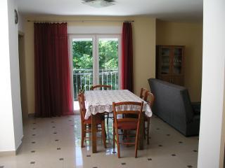 Apartment Belici - Kastav vacation rentals