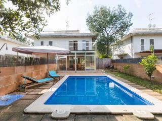 CULTURA - 0806 - Llubi vacation rentals