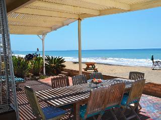 Beautiful Big Family Beach House! 5 Bed, 3 Bath, Sleeps 12  295 - Capistrano Beach vacation rentals