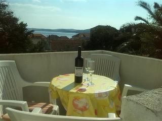 Apartment sea view, in center Orebic - Pelješac - Orebic vacation rentals