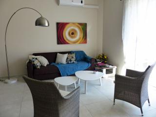 marsalforn Gozo brand new apartment - Marsalforn vacation rentals