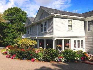 SCENIC Rendezvous Lane 125349 - Barnstable vacation rentals