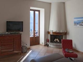Castellino Menaggio - Menaggio vacation rentals