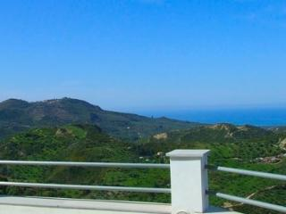 House apartment Overlooking the Bay of Kyparissia - Pirgos vacation rentals