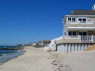 1BR Cape Cod Breakers Beachfront Resort Dennisport - Dennis Port vacation rentals