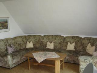 Vacation Apartment in Medebach - 2953175 sqft, spacious, family-friendly, comfortable (# 5217) - Edertal vacation rentals