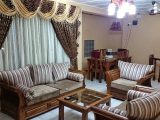 Luxury Guesthouse in Colombo - Colombo vacation rentals