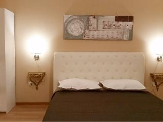 Mini loft in the historic center - Bologna vacation rentals