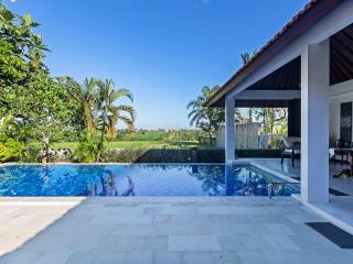 Villa Casadoreena - Canggu vacation rentals