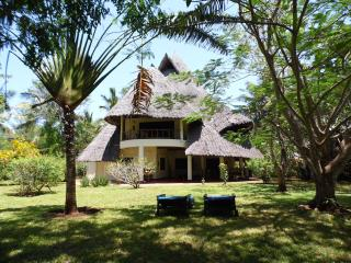 Villa Mara, Diani Beach, Kenya - Diani vacation rentals