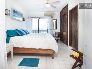 Cool Caribbean Condo in Cozumel - Cozumel vacation rentals