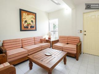 Casa Tatiana-Mi casa es su casa! - Cozumel vacation rentals