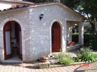 TH00447 Apartments Percan / Two bedrooms Christa A3 - Krnica vacation rentals
