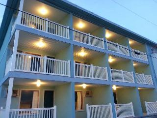 Spindrift Apts - 25th Street Bayside - Ocean City vacation rentals
