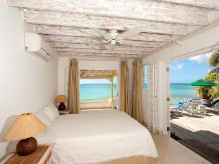 Idyllic 3bed Mullins Beach house, amazing sea view - Mullins vacation rentals