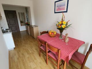 Nice and modern apartment for 6 people - Novalja vacation rentals