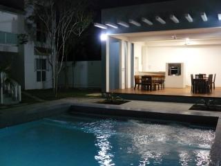 residence robinson - Yucatan-Mayan Riviera vacation rentals
