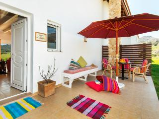 Thari house in Kolympia - Faliraki vacation rentals