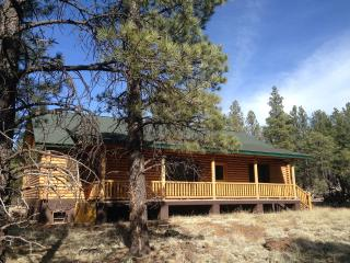 Spring Valley Retreat - Flagstaff vacation rentals