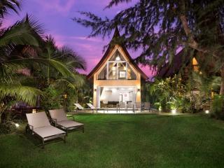 Sunset Emily Villa Ko Chang - Koh Chang vacation rentals