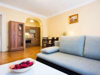 Strawberry - Krakow vacation rentals