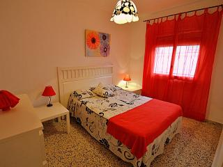 Los Alamos beach house, 500m from the sea - Torremolinos vacation rentals