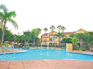 Family Resort near Disney Orlando sleeps 6! - Maitland vacation rentals