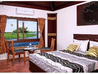 AlasrHouseBoat - Alappuzha vacation rentals