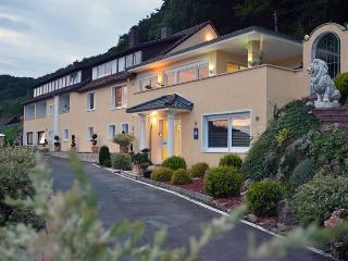 Villa Joya Schaumburg - Rinteln vacation rentals
