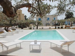 Case Vacanze Signorino - Marsala vacation rentals