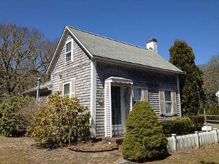 South Chatham Cape Cod Vacation Rental (9752) - South Chatham vacation rentals