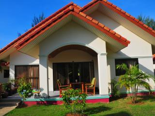 Paradis Villa C09, Koh Kho Khao - Ko Kho Khao vacation rentals