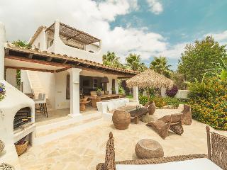 Imperial Ibiza Villa - Santa Eulalia del Rio vacation rentals